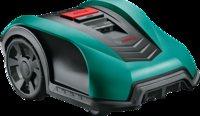 Kjøp Indego 400 i nettbutikk på nett robotklipper